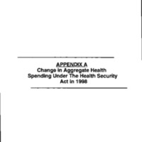 http://clintonlibrary.gov/assets/storage2/HCTF/20060810F1/Box-16/42-t-2124771-20060810F-Seg1-016-010-2015.pdf