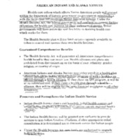 http://clintonlibrary.gov/assets/storage2/HCTF/20060885F5/Box-28/42-t-12093090-20060885F-Seg5-028-007-2015.pdf