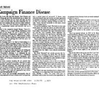 http://clintonlibrary.gov/assets/storage2/2006-0469-F-1/Box-27/42-t-7763296-20060469F-Seg1-027-017-2015.pdf