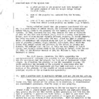 http://www.clintonlibrary.gov/assets/storage/Research-Digital-Library/holocaust/Holocaust-Gold-Series/Box-29/902534-master-set-folder-13-205565-205657-3.pdf