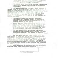 http://clintonlibrary.gov/assets/storage/Research-Digital-Library/Declassified/Bosnia-Declass/1994-12-02-BTF-Memorandum-re-Principals-Committee-Meeting-on-Bosnia.pdf