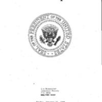 http://clintonlibrary.gov/assets/storage2/hctf/20060885F1/Box_062/42-t-12092985-20060885F-Seg1-062-006-2015.pdf