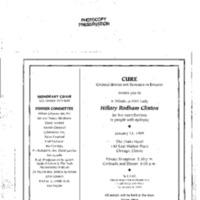 Health Reform-Epilepsy [1]