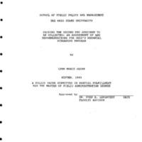 http://clintonlibrary.gov/assets/storage2/HCTF/20060885F3/Box-38/42-t-12092971-20060885F-Seg3-038-005-2015.pdf