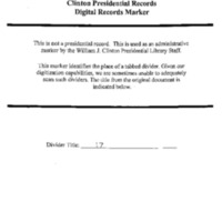 http://clintonlibrary.gov/assets/storage2/HCTF/20060810F1/Box-59/42-t_12090749-20060810F-Seg1-059-002-2015.pdf