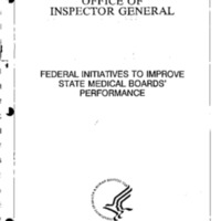 http://clintonlibrary.gov/assets/storage2/HCTF/20060810F1/Box-60/42-t_12090749-20060810F-Seg1-060-011-2015.pdf