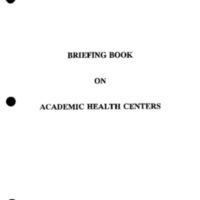 http://clintonlibrary.gov/assets/storage2/HCTF/20060810F1/Box-47/42-t_12090749-20060810F-Seg1-047-009-2015.pdf
