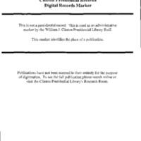 http://storage.lbjf.org/clinton/foia/2009-0886-F/Box-17/42-t-26420986-20090886F-017-016-2016.pdf
