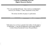 http://clintonlibrary.gov/assets/storage2/hctf/20060885F1/Box_100/42-t-12092985-20060885F-Seg1-100-009-2015.pdf