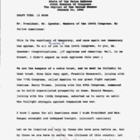 http://www.clintonlibrary.gov/assets/storage/Research-Digital-Library/speechwriters/boorstin/Box018/42-t-7585788-20060460f-018-016-2014.pdf