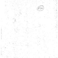 http://clintonlibrary.gov/assets/storage2/HCTF/20060885F4/Box_050/42-t-12093074-20060885F-Seg4-050-003-2015.pdf
