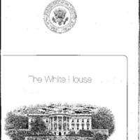 Cabinet Briefing 9/15/99