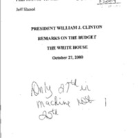 http://clintonlibrary.gov/assets/storage/Research-Digital-Library/speechwriters/shesol/Box024/42-t-7431956-20060467f-024-004-2014.pdf