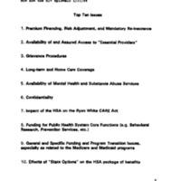 http://clintonlibrary.gov/assets/storage2/HCTF/20060885F4/Box_008/42-t-12091530-20060885F-Seg4-008-011-2015.pdf