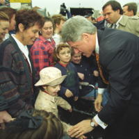 http://storage.lbjf.org/clinton/photos/northern-ireland/P34501-28a_30Nov1995_H.jpg