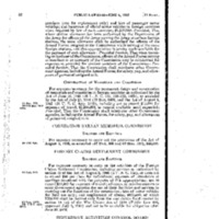 http://www.clintonlibrary.gov/assets/storage/Research-Digital-Library/holocaust/Holocaust-Theft/Box-198/6997222-proclamations-war-claims-1941-1942-1950-1952-1954-1963-2.pdf