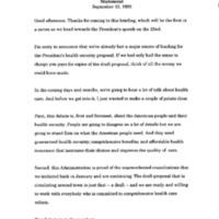 http://www.clintonlibrary.gov/assets/storage/Research-Digital-Library/hctf/20060885F2/Box-1/42-t-12091515-20060885F-Seg2-001-007-2015.pdf