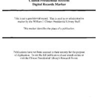 http://clintonlibrary.gov/assets/storage2/HCTF/20060885F4/Box_035/42-t-12091530-20060885F-Seg4-035-010-2015.pdf