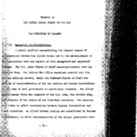 http://www.clintonlibrary.gov/assets/storage/Research-Digital-Library/holocaust/Holocaust-Theft/Box-200/6997222-researcher-notes-joel-davidson-paul-brown-1.pdf