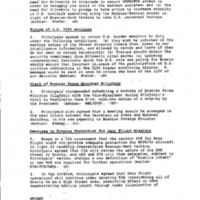 http://clintonlibrary.gov/assets/storage/Research-Digital-Library/Declassified/Bosnia-Declass/1995-06-06-Summary-of-Conclusions-of-Principals-Committee-Meeting-on-Bosnia-June-6-1995.pdf