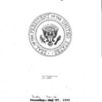 http://clintonlibrary.gov/assets/storage2/hctf/20060885F1/Box_074/42-t-12092985-20060885F-Seg1-074-002-2015.pdf