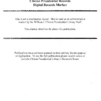 http://clintonlibrary.gov/assets/storage/Research-Digital-Library/dpc/cohen/Box-010/2012-0160-S-goals-2000-press-2.pdf