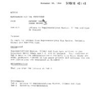 http://storage.lbjf.org/clinton/foia/2006-1990-F/Box-1/42-t-1127536-20061990F-001-046-2016.pdf