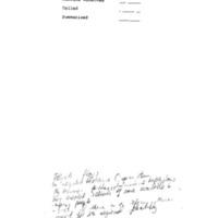 http://clintonlibrary.gov/assets/storage2/HCTF/2006-0885-F6/Box_033/42-t-12093088-20060885F-Seg6-033-002-2015.pdf