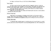 http://clintonlibrary.gov/assets/storage2/HCTF/2006-0885-F6/Box_021/42-t-12093088-20060885F-Seg6-021-009-2015.pdf
