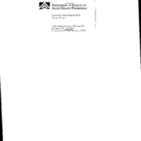 http://clintonlibrary.gov/assets/storage2/HCTF/20060885F5/Box-9/42-t-12093633-20060885F-Seg5-009-005-2015.pdf