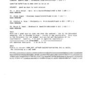 http://clintonlibrary.gov/assets/storage/Research-Digital-Library/kagan/KAGAN-E-Mail-RECEIVED/ARMS---Box-047----Folder-008.pdf