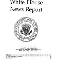 http://clintonlibrary.gov/assets/storage2/2006-0465-F-Kusnet/Box-15/42-t-7431944-20060465F-015-001-2015.pdf
