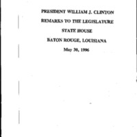 http://clintonlibrary.gov/assets/storage/Research-Digital-Library/speechwriters/edmonds/Box-12/42-t-7763294-20060462F-012-013-2014.pdf