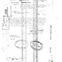 http://www.clintonlibrary.gov/assets/storage/Research-Digital-Library/holocaust/Holocaust-Gold-Series/Box-44/902534-master-set-folder-41-220970-221117-3.pdf