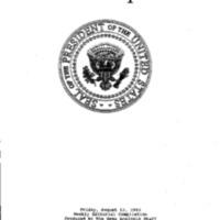 http://clintonlibrary.gov/assets/storage2/2006-0465-F-Kusnet/Box-19/42-t-7431944-20060465F-019-001-2015.pdf