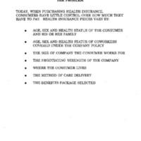 http://clintonlibrary.gov/assets/storage2/HCTF/2006-0885-F6/Box_033/42-t-12093088-20060885F-Seg6-033-004-2015.pdf