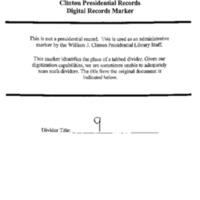http://clintonlibrary.gov/assets/storage2/HCTF/2006-0885-F6/Box_037/42-t-12093088-20060885F-Seg6-037-009-2015.pdf