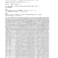 http://clintonlibrary.gov/assets/storage/Research-Digital-Library/kagan/KAGAN-E-Mail-RECEIVED/ARMS---Box-022----Folder-006.pdf