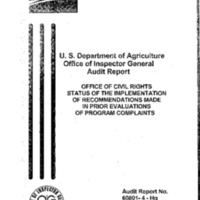 http://clintonlibrary.gov/assets/storage/Research-Digital-Library/clinton-admin-history-project/91-100/Box-93/1756276-history-usda-archival-documents-chapter-4-00-civil-rights-audit-report-program-complaints-1.pdf