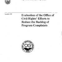http://clintonlibrary.gov/assets/storage/Research-Digital-Library/clinton-admin-history-project/91-100/Box-93/1756276-history-usda-archival-documents-chapter-4-00-civil-rights-backlog-complaints.pdf