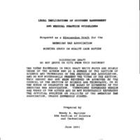 http://clintonlibrary.gov/assets/storage2/HCTF/20060810F1/Box-16/42-t-2124771-20060810F-Seg1-016-013-2015.pdf