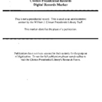 http://clintonlibrary.gov/assets/storage/Research-Digital-Library/clinton-admin-history-project/21-30/Box-28/1490573-General-Services-Administration-3.pdf