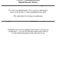http://clintonlibrary.gov/assets/storage2/2006-0469-F-1/Box-3/42-t-7763296-20060469F-Seg1-003-008-2015.pdf