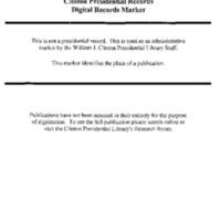 http://clintonlibrary.gov/assets/storage2/HCTF/20060885F4/Box_038/42-t-12093072-20060885F-Seg4-038-007-2015.pdf
