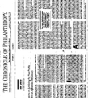 http://clintonlibrary.gov/assets/storage/Research-Digital-Library/dpc/reed-subject/118/647386-lobbying-reform-periodicals.pdf