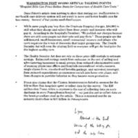http://clintonlibrary.gov/assets/storage2/HCTF/2006-0885-F6/Box_033/42-t-12093088-20060885F-Seg6-033-007-2015.pdf