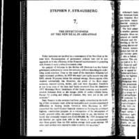 http://clintonlibrary.gov/assets/storage2/2006-0469-F-2/Box_033/42-t-7763296-20060469F-Seg2-033-001-2015.pdf
