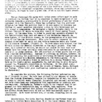 http://www.clintonlibrary.gov/assets/storage/Research-Digital-Library/holocaust/Holocaust-Gold-Series/Box-50/902534-master-set-folder-52-227220-227406-4.pdf