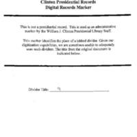 http://clintonlibrary.gov/assets/storage2/HCTF/20060810F1/Box-49/42-t_12090749-20060810F-Seg1-049-009-2015.pdf