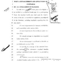 http://clintonlibrary.gov/assets/storage2/HCTF/20060885F4/Box_004/42-t-12093082-20060885F-Seg4-004-010-2015.pdf